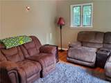 64 Orchard Hill - Photo 7