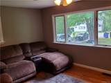 64 Orchard Hill - Photo 8