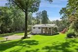 118 Oscawana Lake Road - Photo 2
