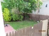 8 Fox Terrace - Photo 35