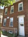 1535 Mayflower Avenue - Photo 1