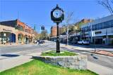 12 Rockledge Road - Photo 25