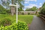 12 Rockledge Road - Photo 26