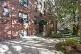 1 Columbia Avenue - Photo 30