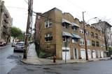 324 Woodworth Avenue - Photo 1