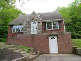 125 Old Mill Road - Photo 1