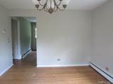 125 Old Mill Road - Photo 10