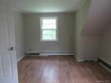 125 Old Mill Road - Photo 14