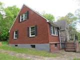125 Old Mill Road - Photo 2