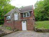 125 Old Mill Road - Photo 4