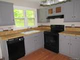 125 Old Mill Road - Photo 6