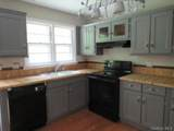 125 Old Mill Road - Photo 7