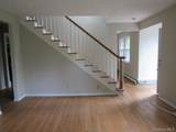 125 Old Mill Road - Photo 8