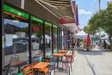 3751 Riverdale Avenue - Photo 28