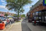 3751 Riverdale Avenue - Photo 32