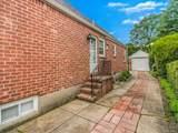 64 Hickory Street - Photo 15