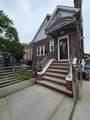3042 Waterbury Avenue - Photo 1