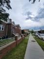 3042 Waterbury Avenue - Photo 17