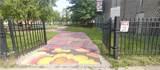 127 Chambers Street - Photo 9