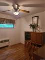 11 Covent Place - Photo 11