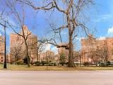 24 Metropolitan Oval - Photo 7