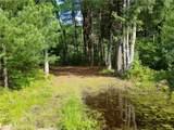 Lot #15 Swamp Pond Road - Photo 10