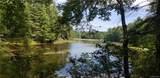 Lot #15 Swamp Pond Road - Photo 2