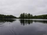 Lot #15 Swamp Pond Road - Photo 8