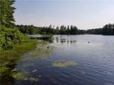 Lot #15 Swamp Pond Road - Photo 9