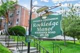 57 Rockledge Road - Photo 18