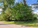 Delaware Drive - Photo 3