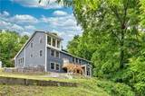 606 Old Post Road - Photo 1