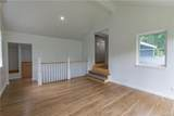606 Old Post Road - Photo 20