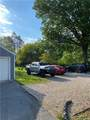 56 Rockdale Avenue - Photo 3