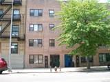 1067 Intervale Avenue - Photo 1