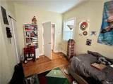 208 Washington Avenue - Photo 14