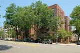 2244 Bronx Park - Photo 8