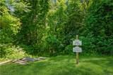 6 Pondside Way - Photo 7