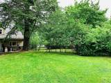 54 Hasbrouck A Road - Photo 4