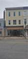 60 Main Street - Photo 1