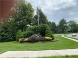 25 Bayberry Circle - Photo 23