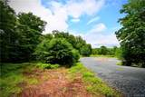 Lot 6 Manor Falls Drive - Photo 31