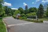 200 School House Road - Photo 20