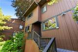 541 Martling Avenue - Photo 2