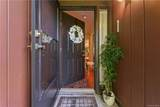541 Martling Avenue - Photo 3