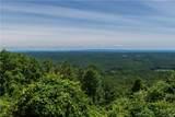 704 Mountain Road - Photo 33