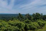 704 Mountain Road - Photo 35