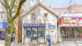 3859 White Plains Road - Photo 1