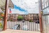 884 Union Avenue - Photo 3
