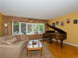 318 Lakeview Street - Photo 13